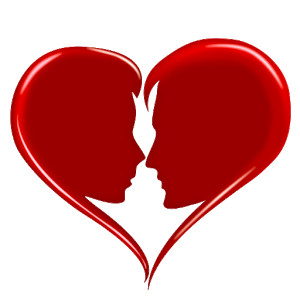 christian marriage dating sites There's a lot of stuff on the web about the best christian dating sites (pardon the pun) as they walk the road all the way to marriage.