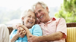 dating sites for seniors 55 and over one year one