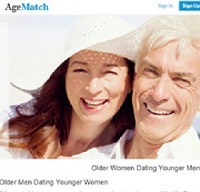 wink senior singles Senior friend finder is a popular 50+ dating and social community site which allows you to find singles in your area in your age group find out more here.