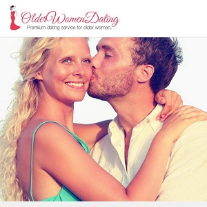 Best dating websites for over 55